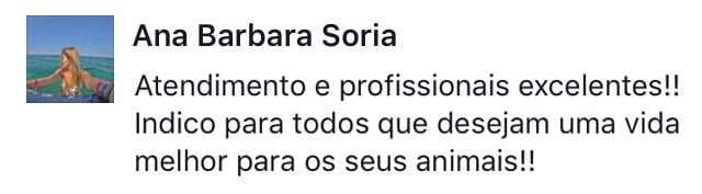 ana-barbara-soria
