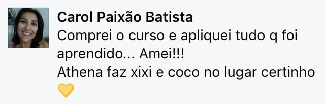 carol-paixao