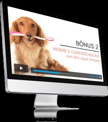 bonus-2-a