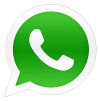 whatsapp-logo-icone copy